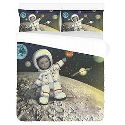 img Space bed set.jpg