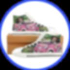 PicsArt_12-25-09.10.58[1].png