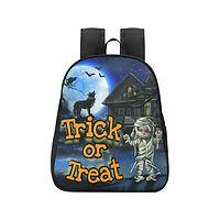 img_halloween_backpack[1].jpg