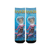 Atlantis Socks.jpg