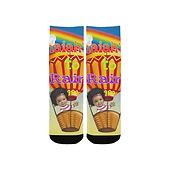 Anaiahs Socks Rainbow.jpg