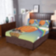 img bed set rainbow.jpg