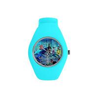 atlantis watch.jpg
