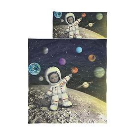 fivr space camp.jpg