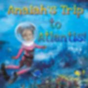 Atlantis_Cover_2019[1].jpg
