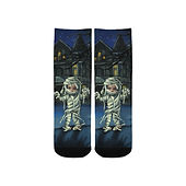Halloween Socks.jpg