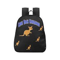 Boys baby Bag Come Back Kangaroo.jpg