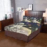 img bed set 2 image.jpg