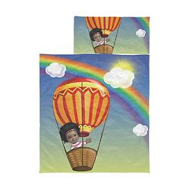 fivr camp rainbow bag.jpg