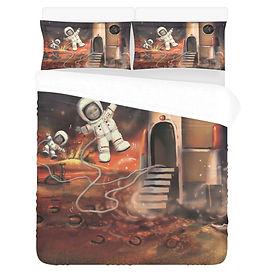 Mars Space Bed Set.jpg