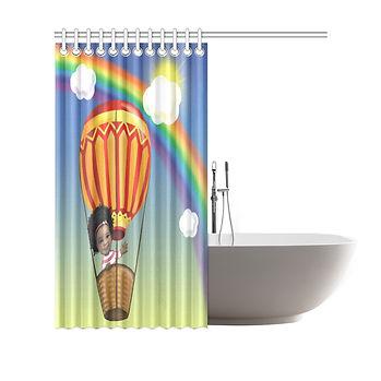 Fiver shower.jpg