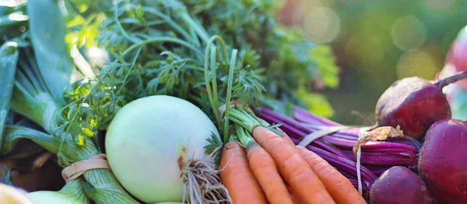 Tips para guardar las frutas y verduras para que duren más