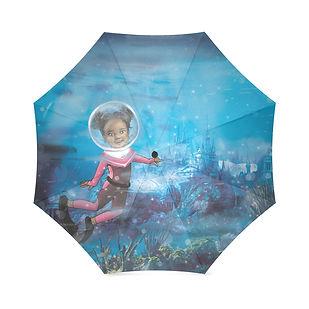 atlantis umbrella better version.jpg