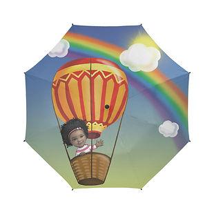 img rainbow umbrella.jpg