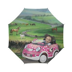 img umbrella road trip.jpg
