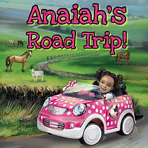 Anaiah's Road Trip Cover Jpeg.jpg