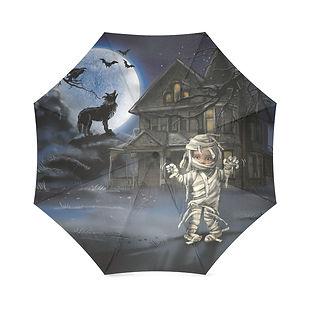 halloween umbrella better image.jpg