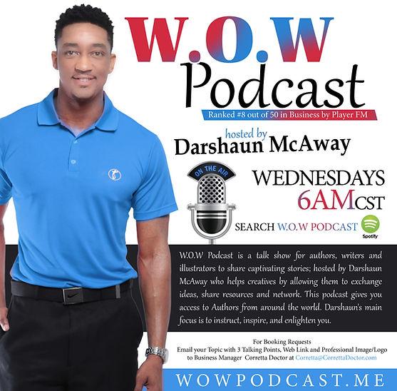 Best_Wowpodcast_Banner_Promo[1].jpg