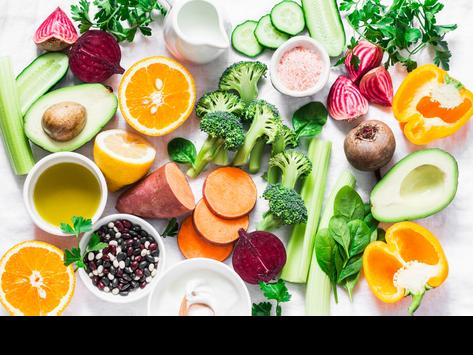 Veganismo & Dieta Basada en Plantas ¿Cuál es la diferencia?