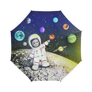 Space Umbrella.jpg