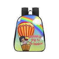 img back pack rainbow.jpg