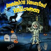 Halloween_Cover_2019[1].jpg