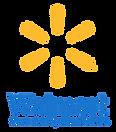 PNGPIX-COM-Walmart-Vertical-Logo-PNG-Tra