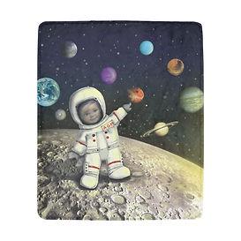 fiver space blanket.jpg