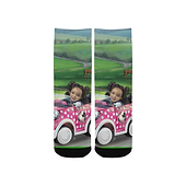 Road Trip Socks.png