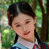 Xiaotian Bi.jpg