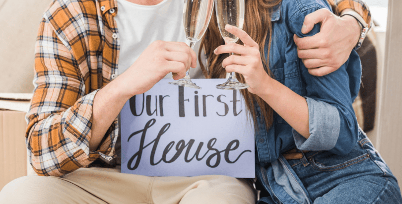 Govt Employees – How to Increase Your First Home Deposit