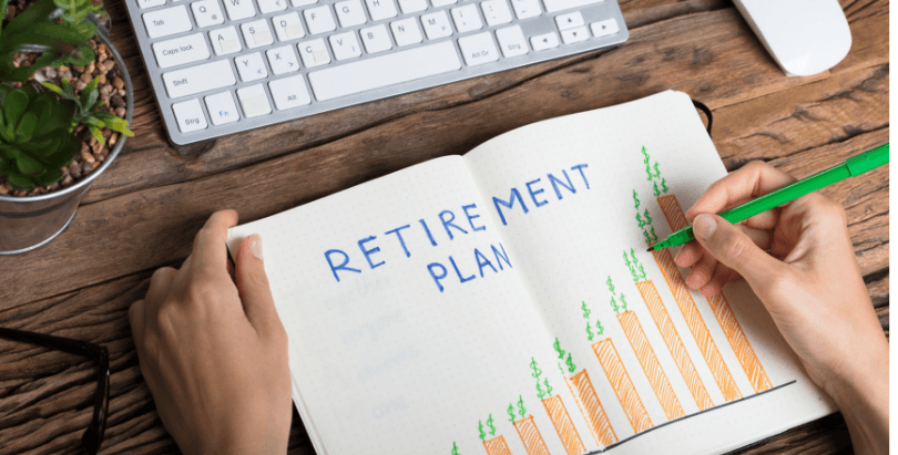 Is Superannuation Really So Super?