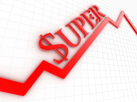 Become Investor Savvy and Review Your Super