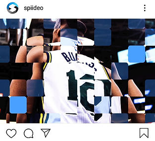 Frame_1_edited.jpg