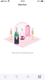Matches_empty.png