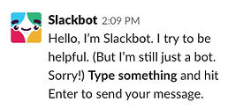 slack_personality.jpg