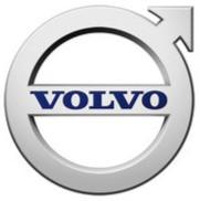 1860x1050-Volvo-iron-teaser3_edited.jpg
