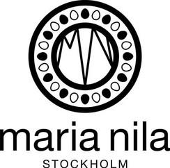 marianilastockholm_logo_004.jpg
