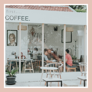 2_cafe.png