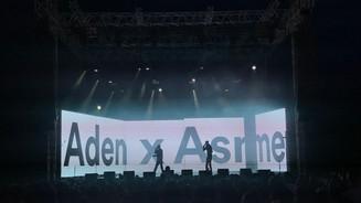 image aden x asme.jpeg