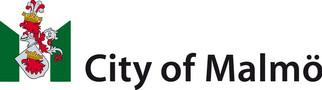 City_of_Malmo_logo_horizontal_RGB_1000px