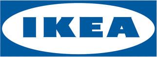 kisspng-ikea-agunnaryd-logo-retail-logob