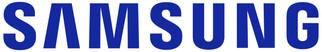 Samsung-logo-1.jpg