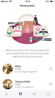 Restaurants_empty.png