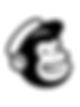 MC_Case_Study_V2-07-a3cdbb.png