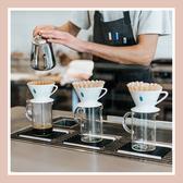3_cafe.png