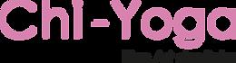 Chi_Yoga_Logo_Schild_RGB.png
