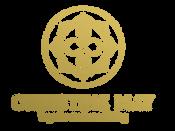 CM_Logo_gold.png