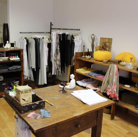 Shop Nr. 5