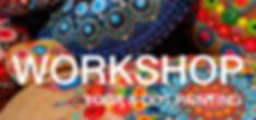 Bildschirmfoto 2020-02-09 um 13.09.42.pn